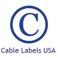 Cable Labels USA