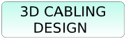 3D Cabling Design CAD software