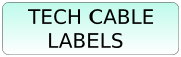 Tech Cable Labels TCL-49