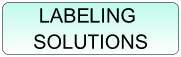 Labeling Solutions, self laminating cable labels, network labeling and cable marking