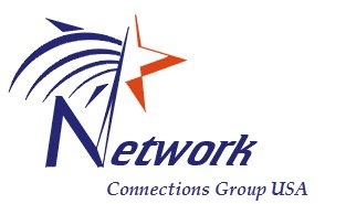 Network Connections Group USA, labeling solutions, patch panels, data jack,  wire labels, patch cord labels, cable marking