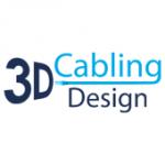 3D Cabling Design
