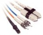 5G Cables