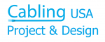 Cabling Project and Design Software