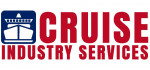 Cruise Industry Services